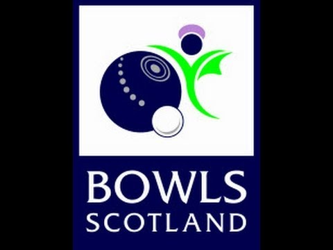 Bowls Scotland 8 Nations - Glasgow - August 30th
