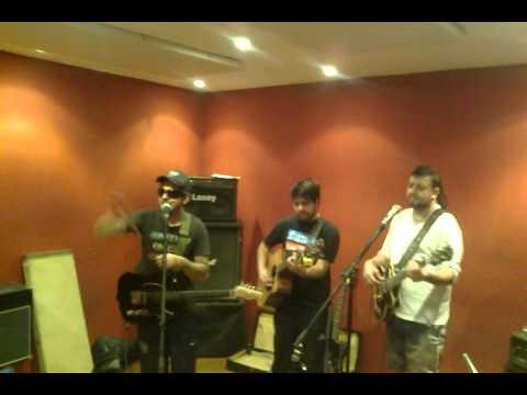 Barrios Bajos #gira2015-Tandil+cipolletti-Bariloch