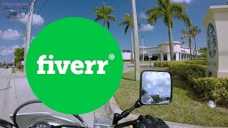 Why I stopped selling on Fiverr.com