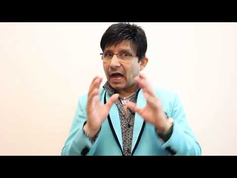 Judwaa 2 Movie Review by KRK | Bollywood Movie Reviews | Latest Movie Reviews