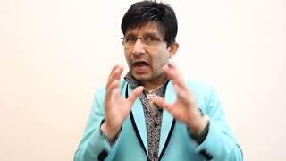 download lagu Judwaa 2 Movie Review By Krk  Bollywood Movie gratis