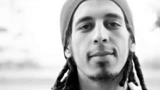 Download Phenix - problem [Tunisian Rap] (2011) 3Gp Mp4