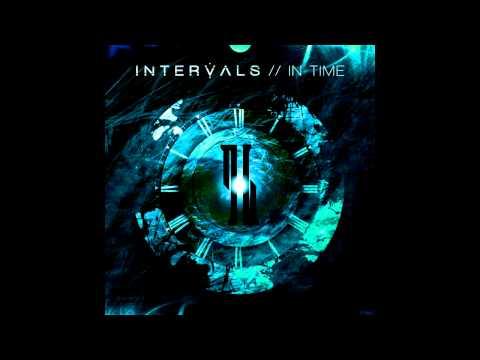 Intervals - Tapestry