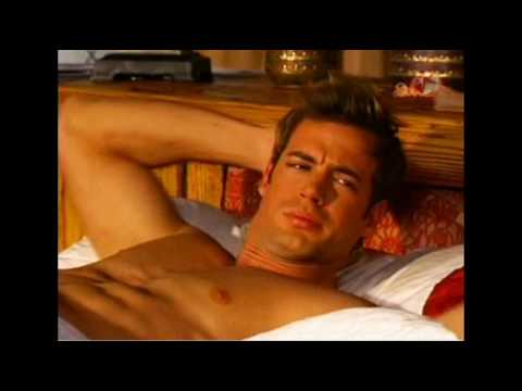 William Levy ¡¡uhmm, Sexy, Sexy!! video
