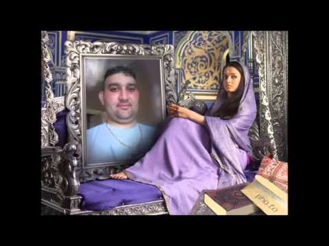 Surjit Bhullar Buliyan video