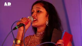 download lagu Latest Garhwali Song 2015 I O Sahiba I Prabha gratis