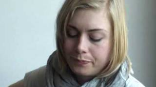 Watch Anna Ternheim You Mean Nothing To Me Anymore video