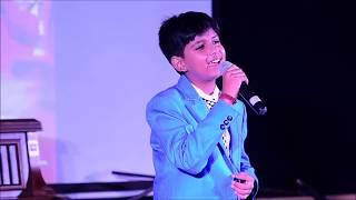 Tere Sang Yara Rustom Atif Aslam Satyam Upadhyay