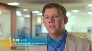 CareFusion 5 Year Anniversary Video
