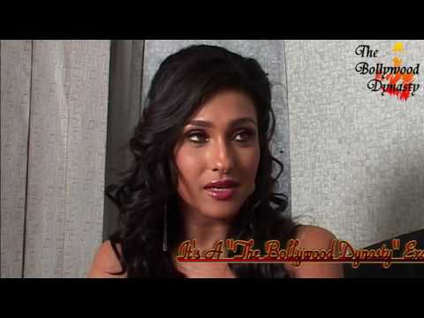 Exclusive Interview Of Rituparna Sengupta Part-1