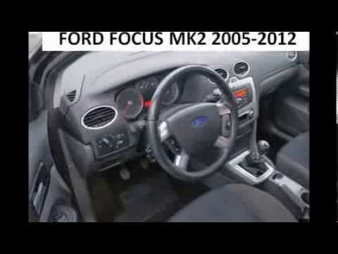 200000 2010 2011 Ford Escape Mercury Mariners Investigated Shattering Rear Window 44405 moreover Duratec Engine Diagram together with 2005 Ford Freestyle Engine Diagram V6 3 0l Serpentine Belt Screnshoots Great 0l Serpentinebelthq 16 further Delete Ignition Key Use Push Button 1992 F150 306897 additionally 3xeha Cylinder Operates Power Liftgate Just Started. on 2011 escape wiring diagram