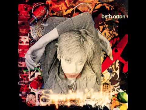 Beth Orton - Where Do You Go