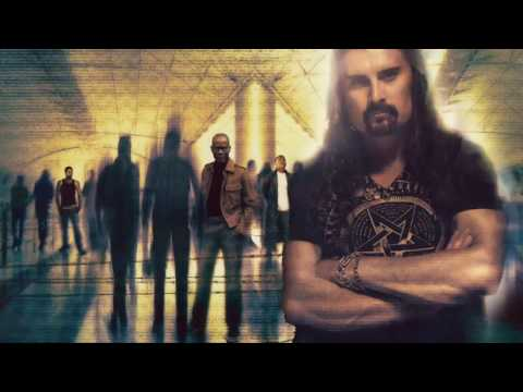 James Labrie - Coming Home