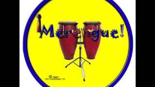 Fulanito - Merengue Remix -