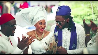 Flavour - Ada Ada (Official Video)