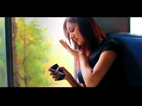 Dooja Saah-Nachattar Gill HD (full video)