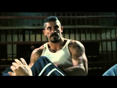 Scott Adkins Martial Arts Tribute - HD 720p Music Videos