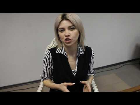 Десна-ТВ: День за днём от 12.03.2018
