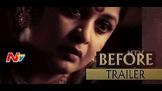 Prabhas Fans Response before Baahubali2 Trailer Release  || #Baahubali2