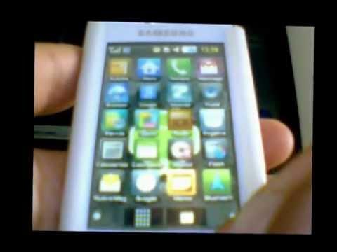 Software Para Samsung Gt S5230