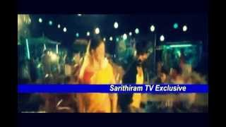 Ethirneechal Local Boys Video Song - Sathiyama Nee enaku