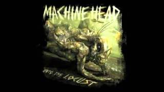 Watch Machine Head Who We Are video