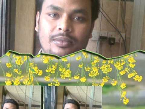 Bangla  Song Sakib Khan New 2012 video