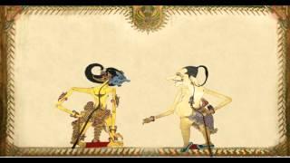 Ki Hadi Sugito - Petruk Ngaku-aku Werkudara (perbaikan Audio)