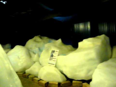 オホーツク流氷館4
