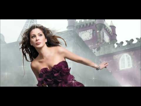 Youtube - New Best Arabic Music 2012.flv video