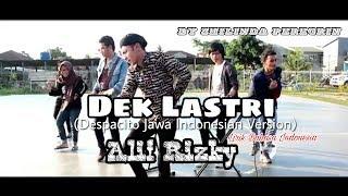 download lagu Dek Lastri Teks   Bahasa Indonesia  Despacito gratis