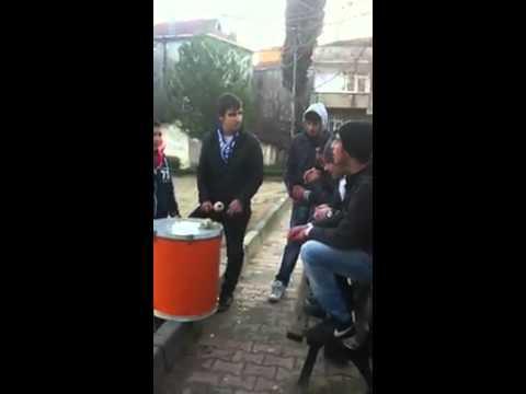 Muhammed Esen _ sensizlik ölümden beter