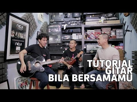 download lagu Wow...!!! Raditya Dika Ngebajak Youtube A - Part 1 gratis