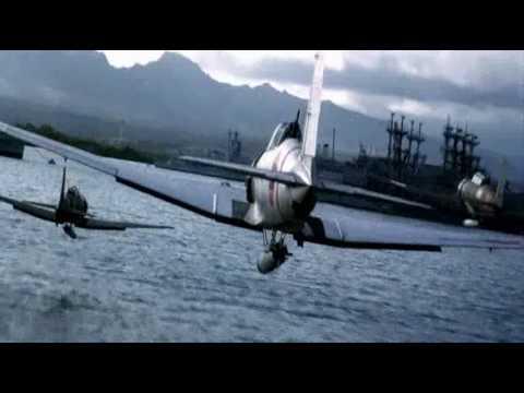 Видео на войне как на войне