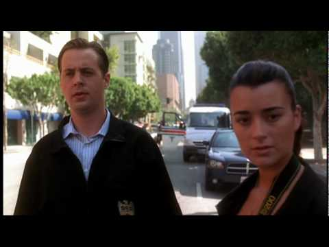 one of the saddest moments in ncis youtube. Black Bedroom Furniture Sets. Home Design Ideas