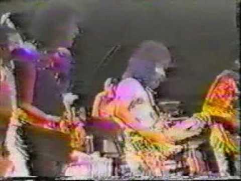 Eddie Van Halen 1984 Eddie Van Halen Michael