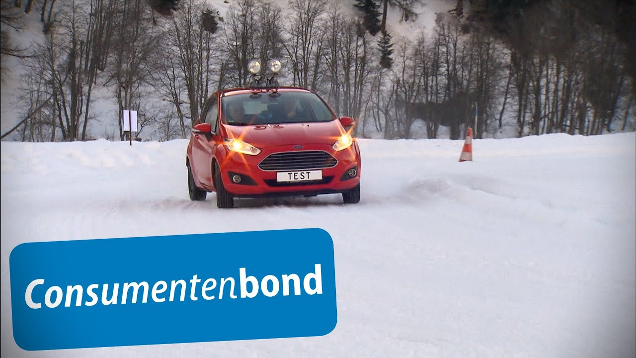 ... jpeg 264kB, Winterbanden - Hoe we testen (Consumentenbond) - YouTube