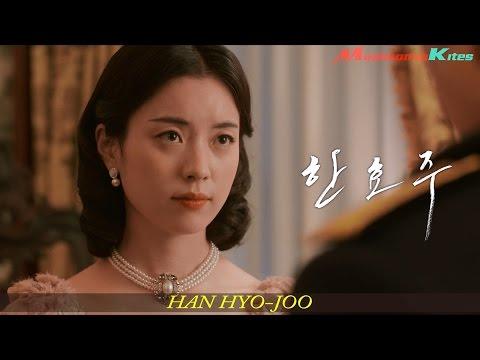 Download Lagu  TRAILER - Love Lies  Haeuhhwa  Engsub - Han Hyo Joo Movie 2016 Mp3 Free
