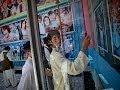 القاعدة تستهدف المنشآت الترفيهية بيشاور