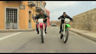 Gemini Man - Bike Fight Clip (2019) - Paramount Pictures