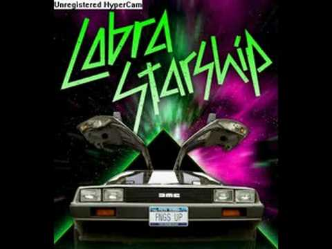Cobra Starship - You Can