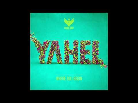 1 - Yahel - Spirulina video