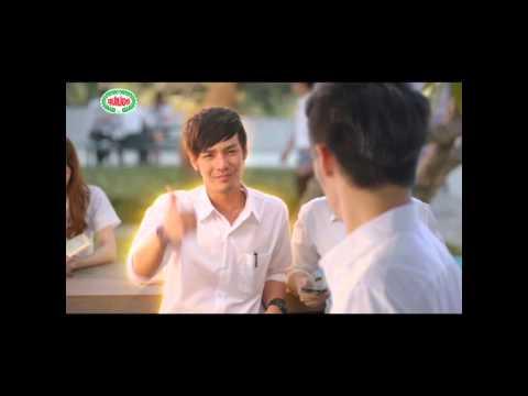 Super Coffee Thailand Corporate TVC 2014 60s