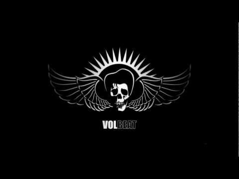 Volbeat-A Warrior&#039;s Call