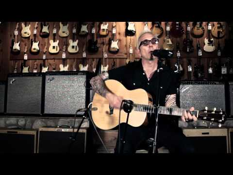 Everclear - I Will Buy You