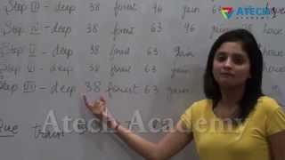 Input output reasoning based problem for Bank PO Join Atech Academy