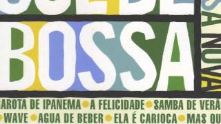 Download Lagu Sol De Bossa (bossa nova full album) Gratis STAFABAND