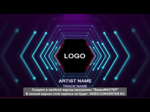 Luis Fonsi - Despacito ft. Daddy Yankee(New Remix)