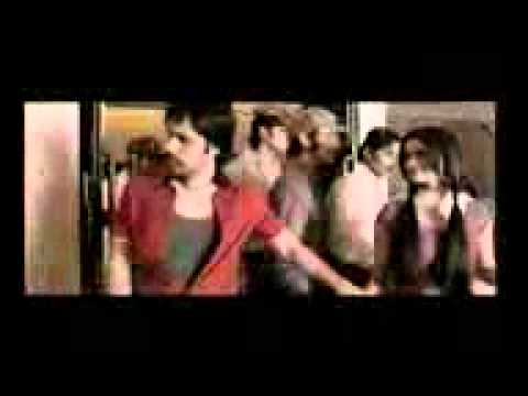 Pee Loon Once Upon A Time In Mumbai - Full Video Song Promo - Emran Hashmi Hd.3gp video