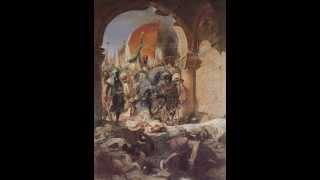 Watch Saviour Machine The Sword Of Islam video